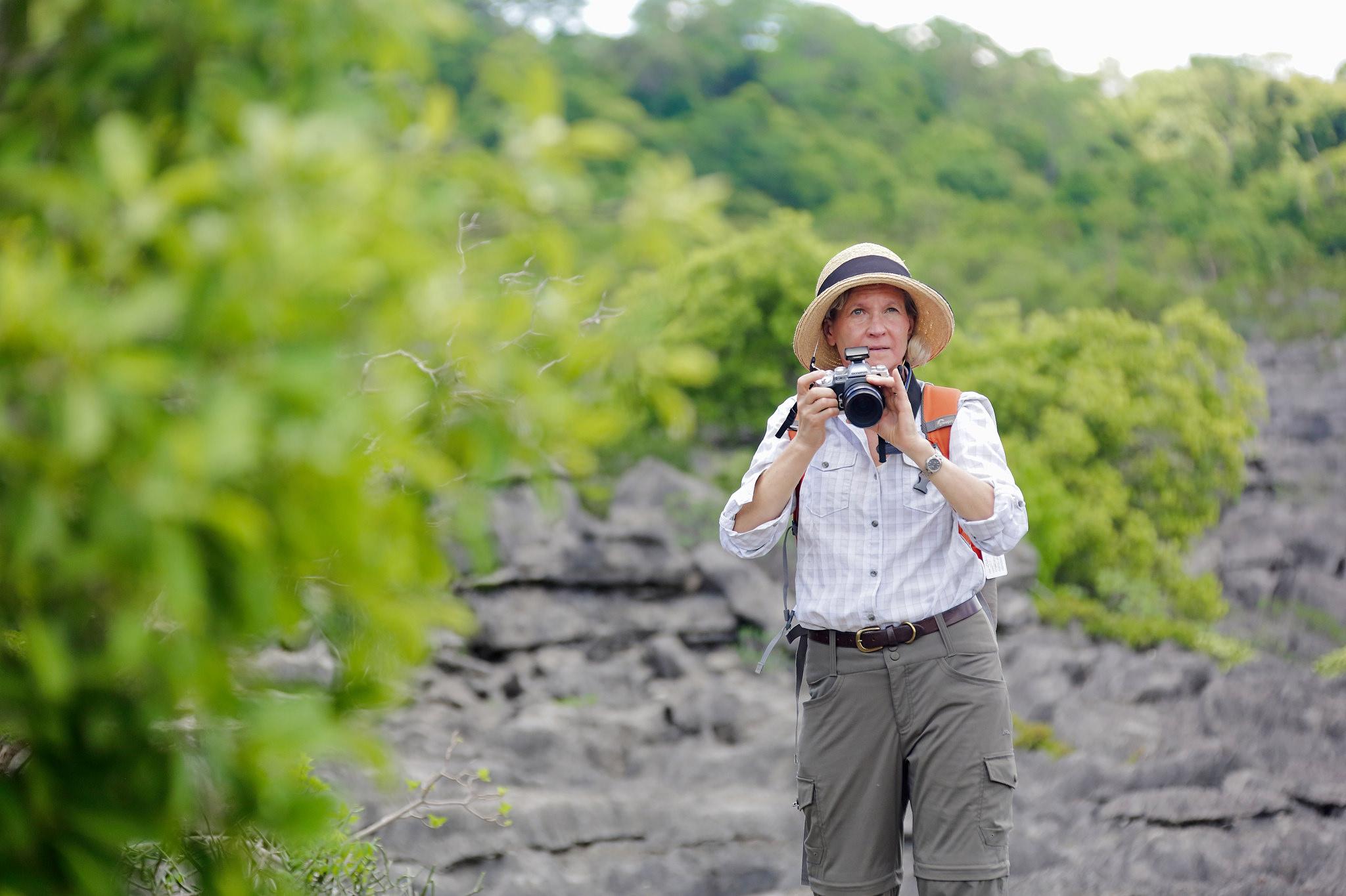 observation oiseaux madagascar birdwatching